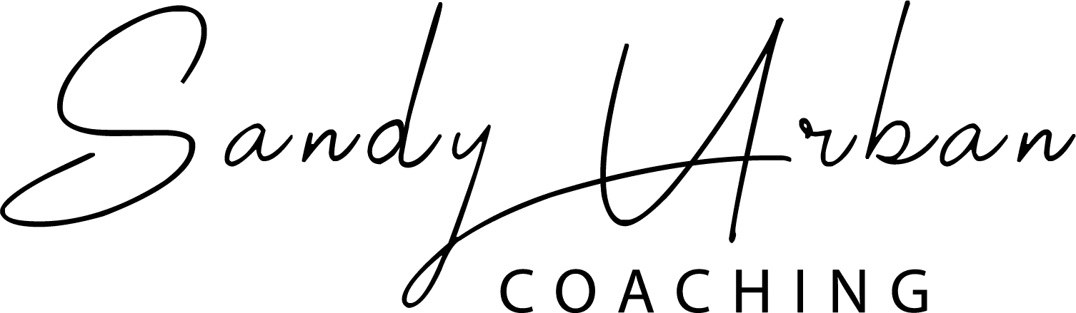 Sandy Urban Coaching